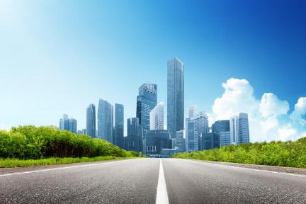 关于《成都市武侯区促进创新创业若干政策(试行)》解读