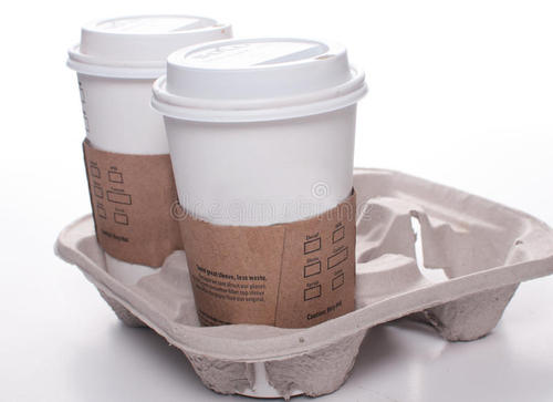 一路狂奔、外卖咖啡、舍弃利润:瑞幸咖啡为何让竞争对手看不懂?