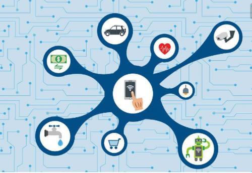 李彦宏:基础设施智能网联化与自动泊车之后,终将迎来无人驾驶