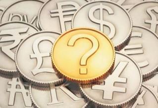 哪些黑科技正在改变金融?深度解剖知识图谱的四大应用