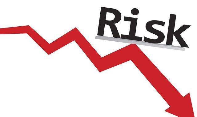 创投圈再减税!70%投资额可抵税,受惠的投资对象范围扩大了