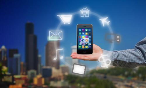 电商二十年,为什么零售社交化将是主流趋势