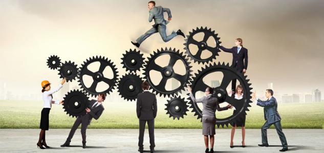 吴世春:团队价值80%在创始人身上,判断创始人,我有五个标准