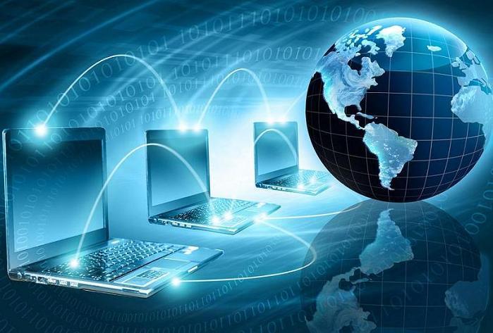 2021年互联网大变天,盗版、垄断、寡头都将成历史?