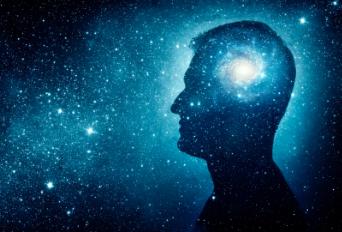 """被称为""""终极疆域""""的脑科学,为什么越来越重要?"""