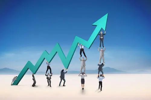 2021,未来的增长趋势是什么?