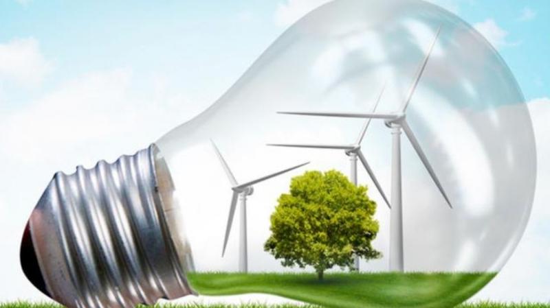 全国碳交易市场今日开市 谁参与?如何交易?有啥投资机会?