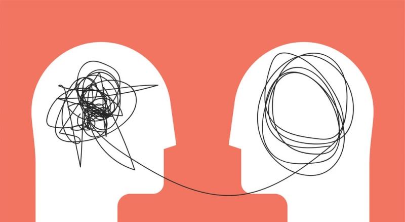80%的管理问题,都是沟通问题