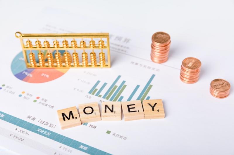 华为分钱法:关于分钱,你可能不知道的10个误区