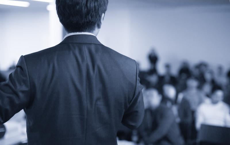 今天,我们需要怎样的企业家?