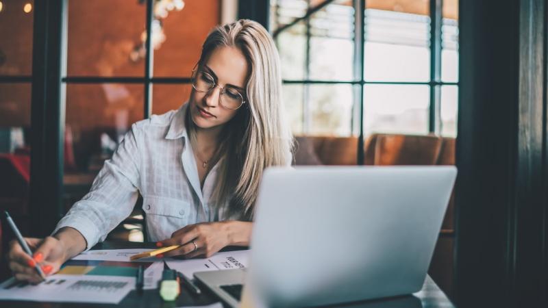 重塑商业逻辑,女性视角对企业而言有多重要?